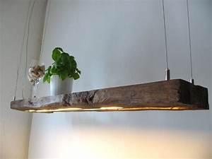 Lampen Selber Herstellen : ber ideen zu alte lampen auf pinterest reparatur von lampen gold decke und ~ Markanthonyermac.com Haus und Dekorationen