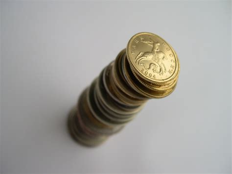 Vieglas budžeta metodes | compeuro.lv