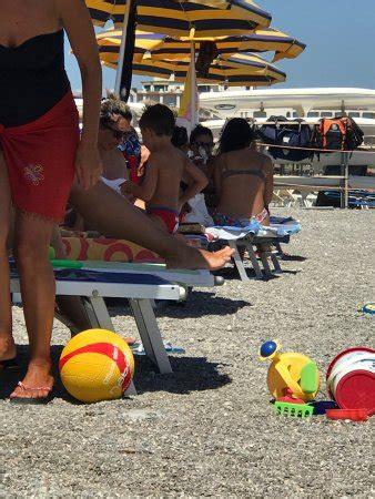 spiaggia di giardini naxos spiaggia di recanati giardini naxos 2018 all you need