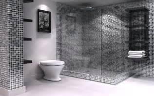 black and white bathroom tile design ideas gallery for gt black and white bathroom tile design ideas