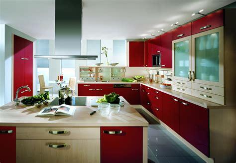 foto modelos muebles de cocina moderna balt muebles