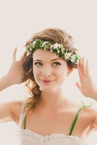 Wedding Hair Accessories 5 Options To Get Your Hair Ready