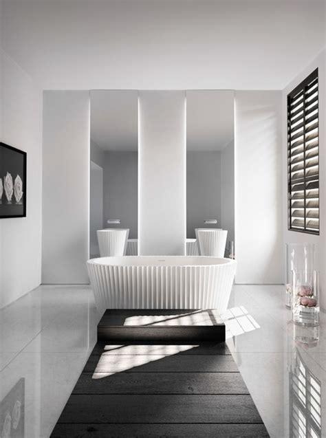 faience salle de bain design 20171031071348 tiawuk