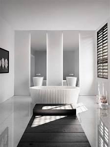 Faience Blanche Salle De Bain : faience pas cher salle de bain maison design ~ Dailycaller-alerts.com Idées de Décoration