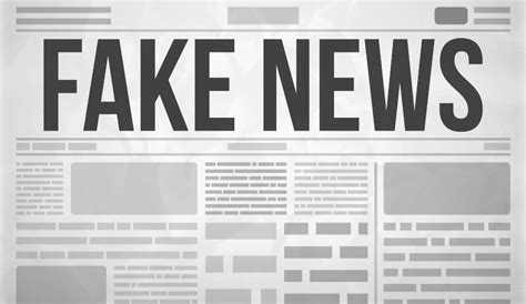 brand risk the news epidemic zignal labs