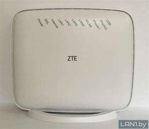 You can easily reset your wireless wifi router. Zte User Interface Password For Zxhn F609 - Zte Default Usernames And Passwords Updated December ...