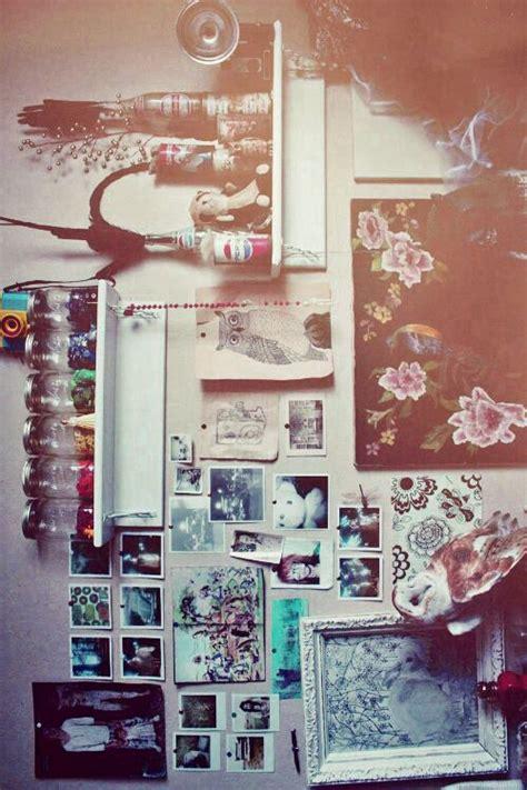 best 25 hipster room decor ideas on pinterest room