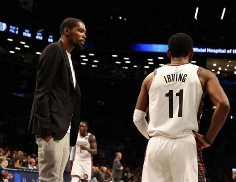 NBA Trade Rumors: 3 reasons why Brooklyn Nets will be ...