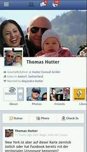 Facebook Mobile Ansicht : facebook timeline ab sofort verf gbar ~ A.2002-acura-tl-radio.info Haus und Dekorationen