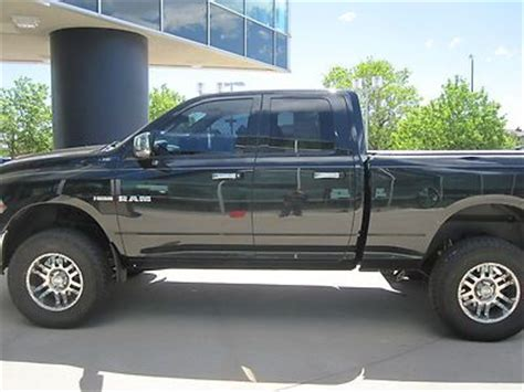 find  lifted truck navigation sliding rear window
