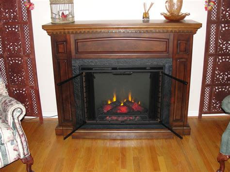 big lots electric fireplace electric fireplace mantels electric fireplaces at big