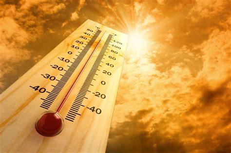 heatstroke dancesafe