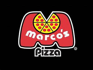 Marco's Pizza Appoints New Chief Operating Officer