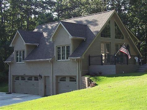 check   plans   car garage  apartment  ideas house plans