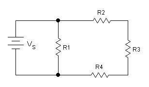Basic Electronics For Audio Part Series Parallel