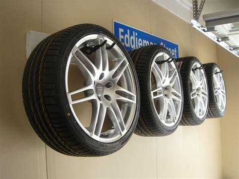 tire rack wheels audizine forums