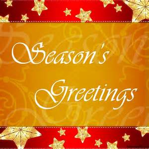 image greetings card season s greetings high resolution wallpaper size