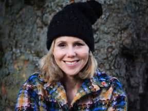 philips design tv sally phillips on thailand with renée zellweger leeds castle and in travel the