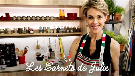 vivolta tv cote cuisine cote cuisine fr3 recette rgion de montagnes au nordest de