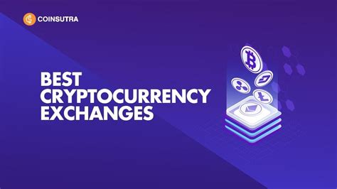 They offer a huge variety of digital assets to buy and sell. 10 Best Cryptocurrency Exchanges to Buy/Sell Any ...