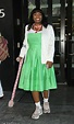 Danielle Spencer from '70s sitcom What's Happening ...