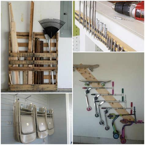 under bathroom storage ideas 15 ideas to organize your garage