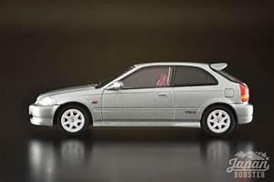 Honda Civic Type R 1997 : tomica limited vintage neo lv n158b 1 64 honda civic type r 1997 silver ebay ~ Medecine-chirurgie-esthetiques.com Avis de Voitures