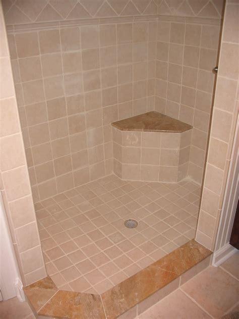 bathroom flooring ideas for small bathrooms attachment bathroom tile flooring ideas for small