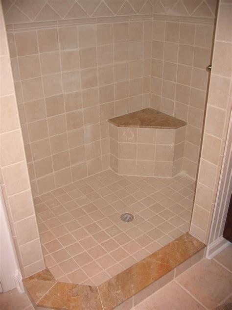 wonderful ideas  pictures  decorative bathroom