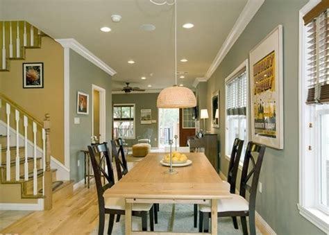 kitchen and living room color ideas living room ideas simple and creative ideas for open