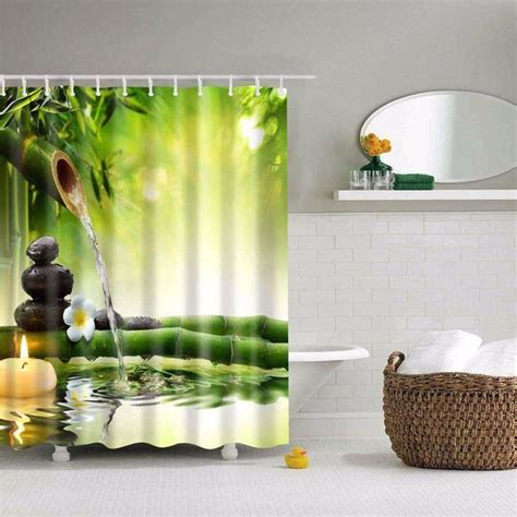 Zen Bathroom Decor - best 25 zen bathroom decor ideas on zen