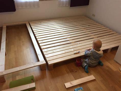hundeschlafplatz im schlafzimmer 8 besten familienbett bilder auf familienbett