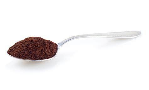 Coffee Powder (Instant)