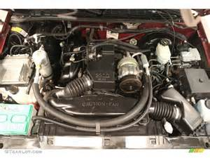 similiar 95 s10 2 2 engine diagram keywords engine diagram chevy s10 2 2l engine diagram 2000 chevy s10 2 2 engine