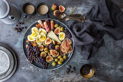 common mistakes  avoid  food photography