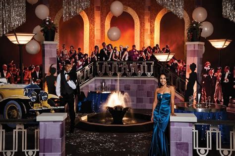 pull   awesome gatsby prom theme andersons blog