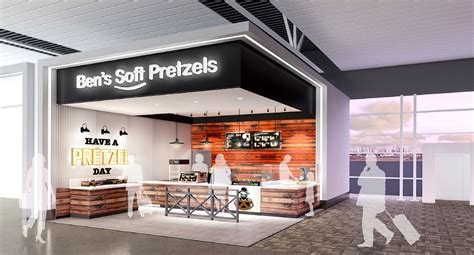 They don't actually have a coffee shop, but focus entirely on roasting. New Tastes of Indiana Coming to Indy Airport as Part of Concessions Refresh - Airport Suppliers