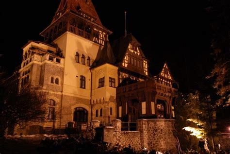 Linii RATB cu orar prelungit în Noaptea Muzeelor | Romania Libera
