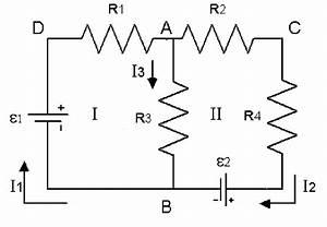 tipos de esquemas With esquema electrico