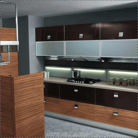 home interior kitchen design kitchen best home interior design