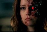 Sci-Fi Costume Ideas image by Jennifer Rogers | Terminator ...