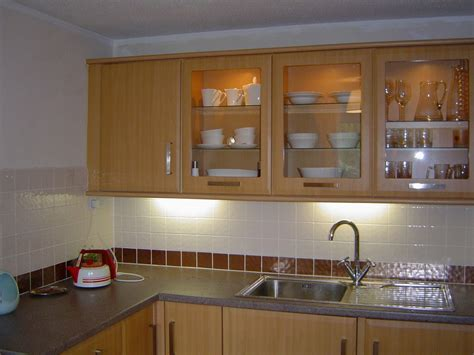 Cupboard Kitchens by Replacement Kitchen Doors Kitchen Cupboard Doors