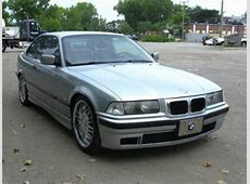 1998 BMW 323 is For Sale in Waterbury CT Under $4000