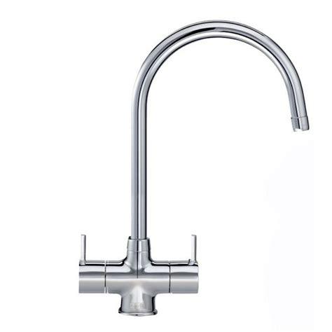 best kitchen sink taps franke athena kitchen sink mixer tap baker and soars 4553
