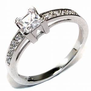 your go to guide on beautiful promise rings wedding With promise wedding ring