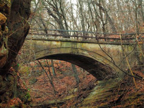 parks   southern region  illinois