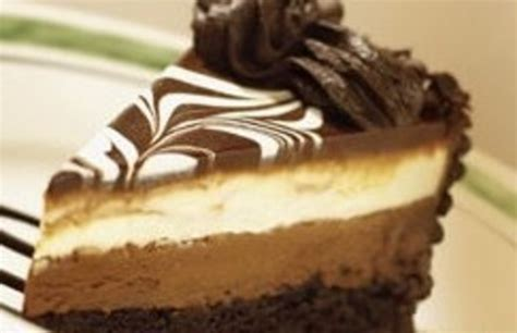 olive garden chocolate mousse cake the real black tie mousse cake by olive garden mastercook