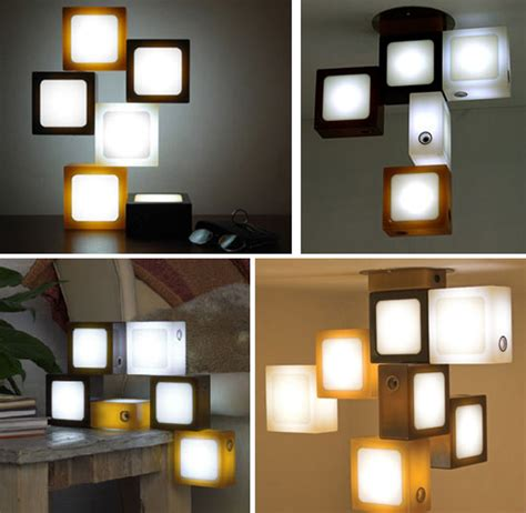 a light in the box 35 awesome lighting ideas home design and interior