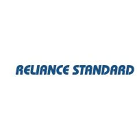 Reliance Standard Dental Insurance. Student Loans For Masters Degree. Healthcare Management Mba Online. Habra Linda Animal Hospital All Free Images. Military Law Attorneys Alcohol Rehab Facility. Promotional Code Verizon Wireless. Truck Services Near Me Gunther Mele Packaging. Online Teaching Certification Process. Public Health Certificate Programs