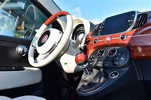 Fiat 500 Riva : 1660 best cars dashboards interiors images on pinterest classic trucks vintage cars and ~ Medecine-chirurgie-esthetiques.com Avis de Voitures